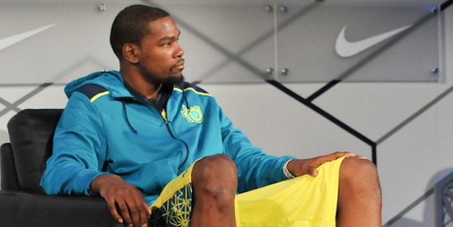 Kevin-Durant-To-Stay-With-Nike