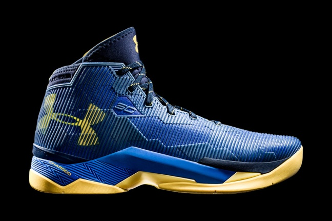 stephen-curry-under-armour-curry-25-release-date-01