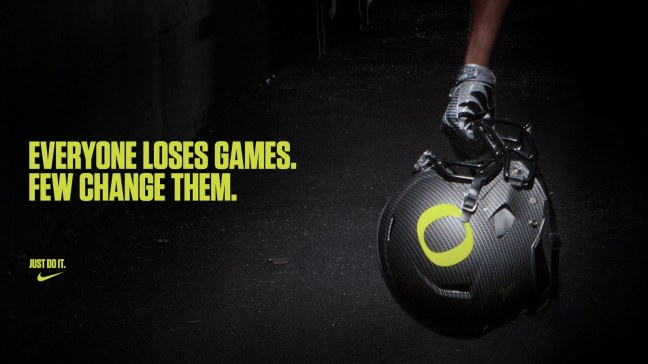 nike-oregon-football-ad